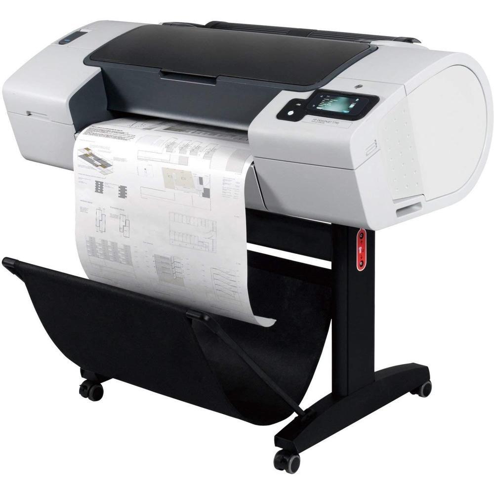 HP Designjet T790 24