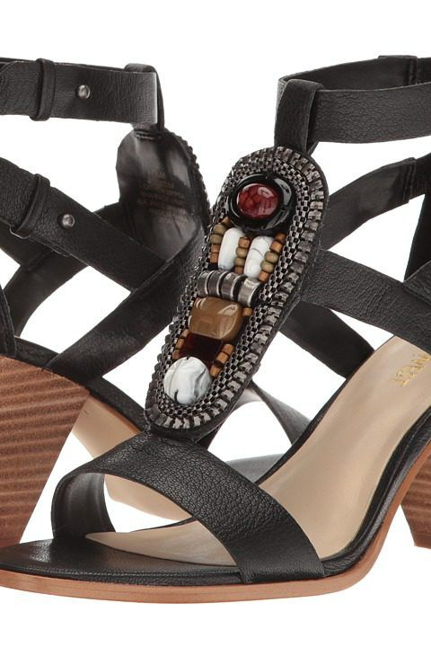 Nine West Reese Sandals iJU6ZT2V