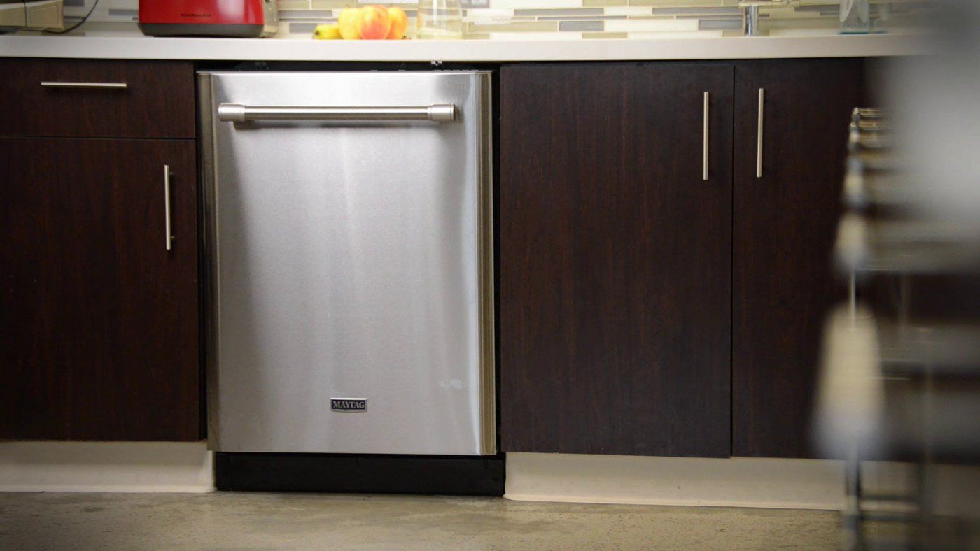 Most Reliable Dishwashers For 2021 Reviews Ratings Top Rated Dishwashers Dishwasher Kitchen Suite