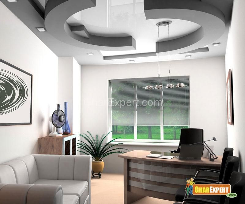 Office Ceiling Design Ideas Ceiling Design For Office