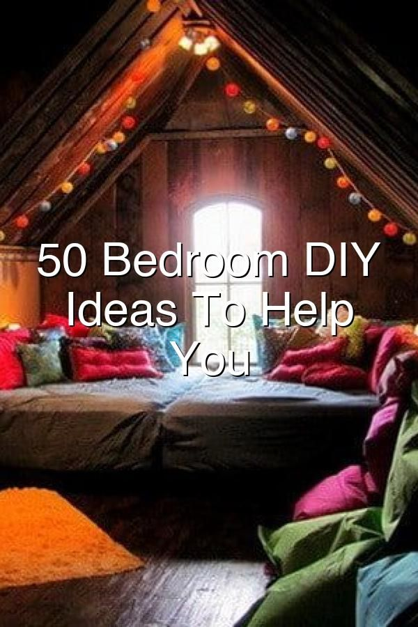 Wonderful DIY attic Bohemian Bedroom Decor Ideas diy bohemian bedroomdecorideas atticbedroom attic