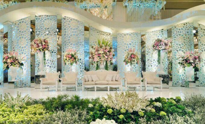 Pin by vishakha bang on wedding decor pinterest wedding stage weddings junglespirit Gallery