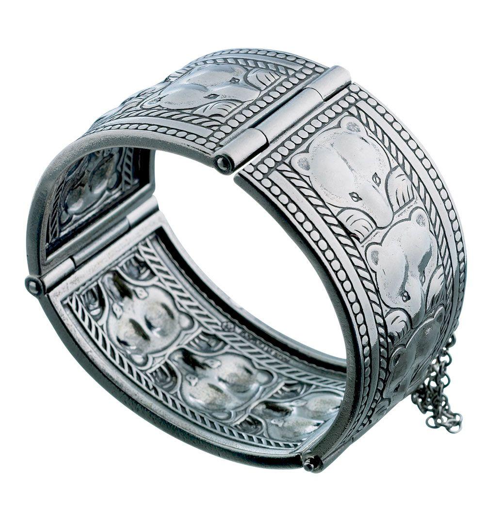 Kalevala Jewelry of Finland