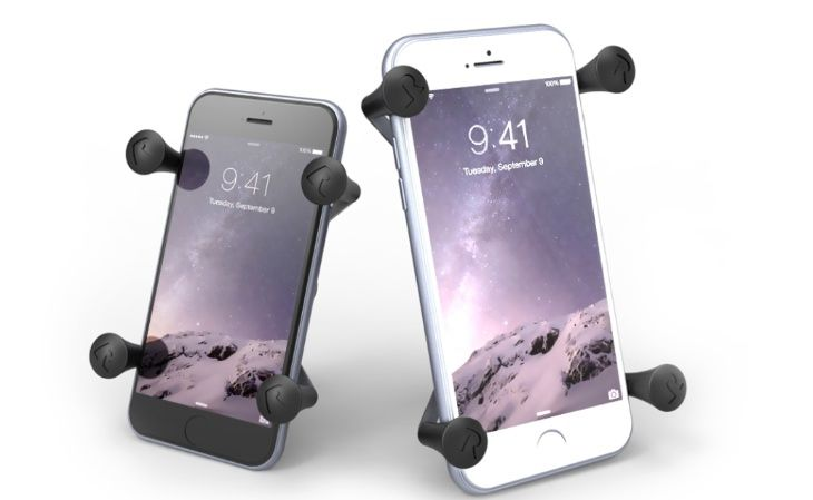 iPhone 6 Car Accessory | Best iPhone Headsets | Pinterest