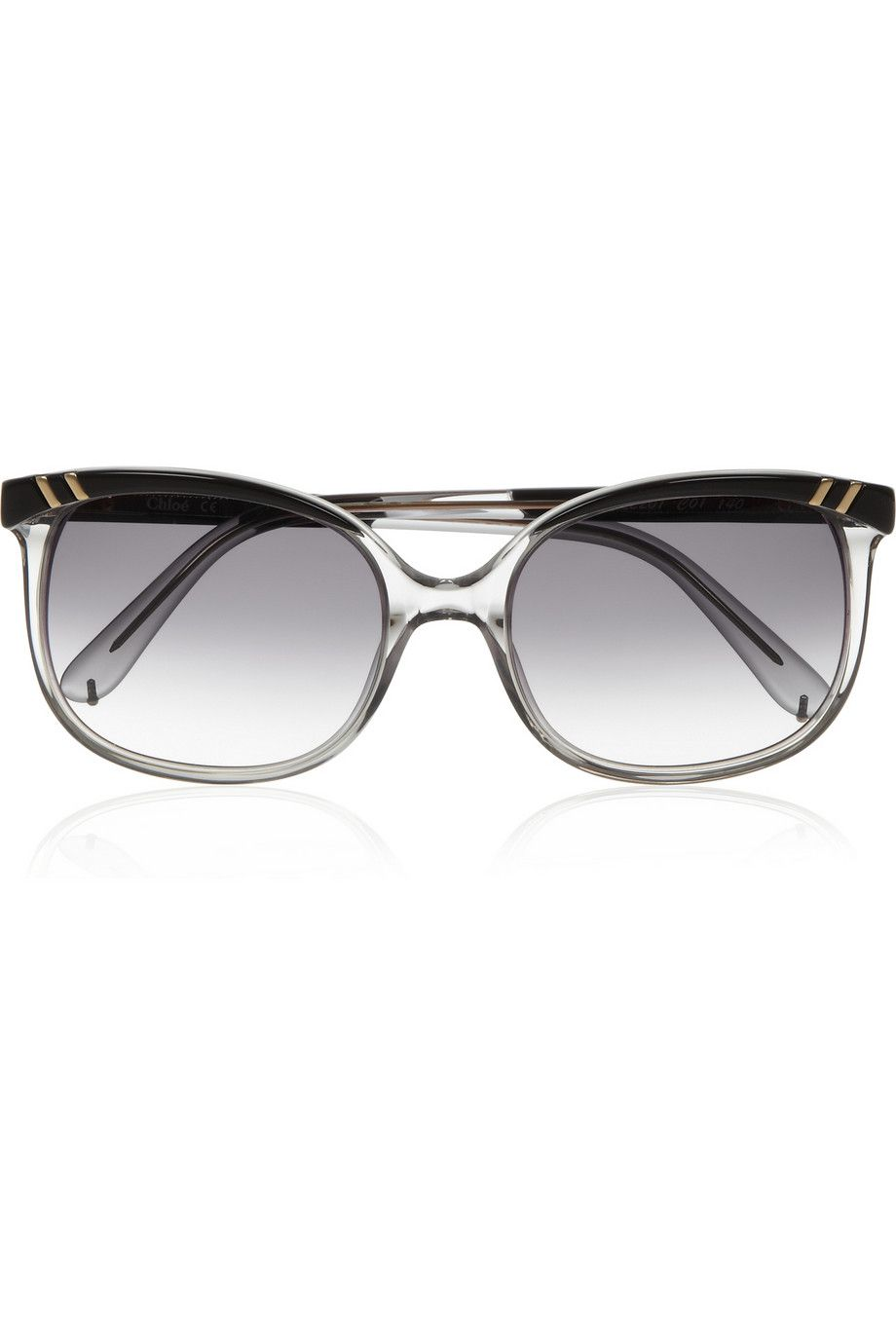 020b2154f9fa Omg, I love these sunglasses!!!! | Appearance does matter ...