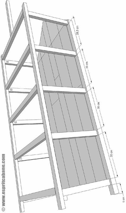 Montage Meuble 3 Rangement En Palette Meuble Rangement Give Box