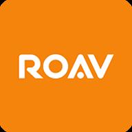 Roav 3.0.0 APK mirror files download