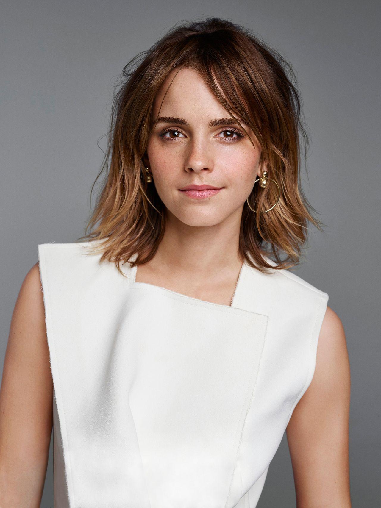 Emma Watson Emma Watson In 2019 Pinterest Emma Watson Styles