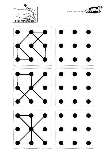 pin von kathrin koch auf mathematik vorschule arbeitsbl tter und mathe. Black Bedroom Furniture Sets. Home Design Ideas