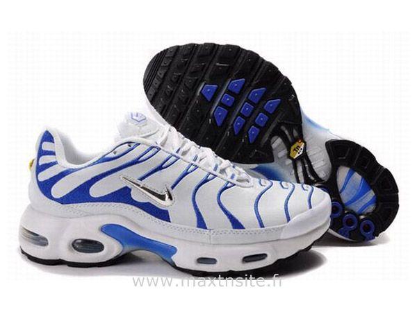 NIKE TN Homme - 83% De Reduction   Nike air max, Nike air max tn ...