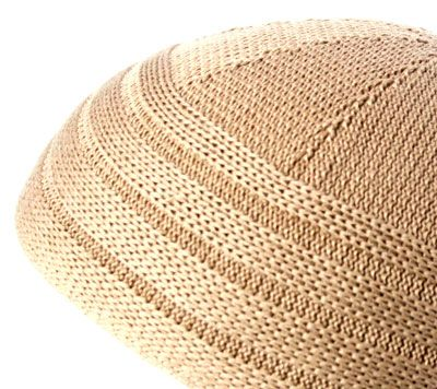 Free Crochet Kufi Hat Patterns Submited Images Pic2fly Image