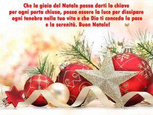 Cartoline Di Auguri Di Natale.Frasi Cartoline Di Auguri Di Buon Natale Sognando I Sogni Frasi