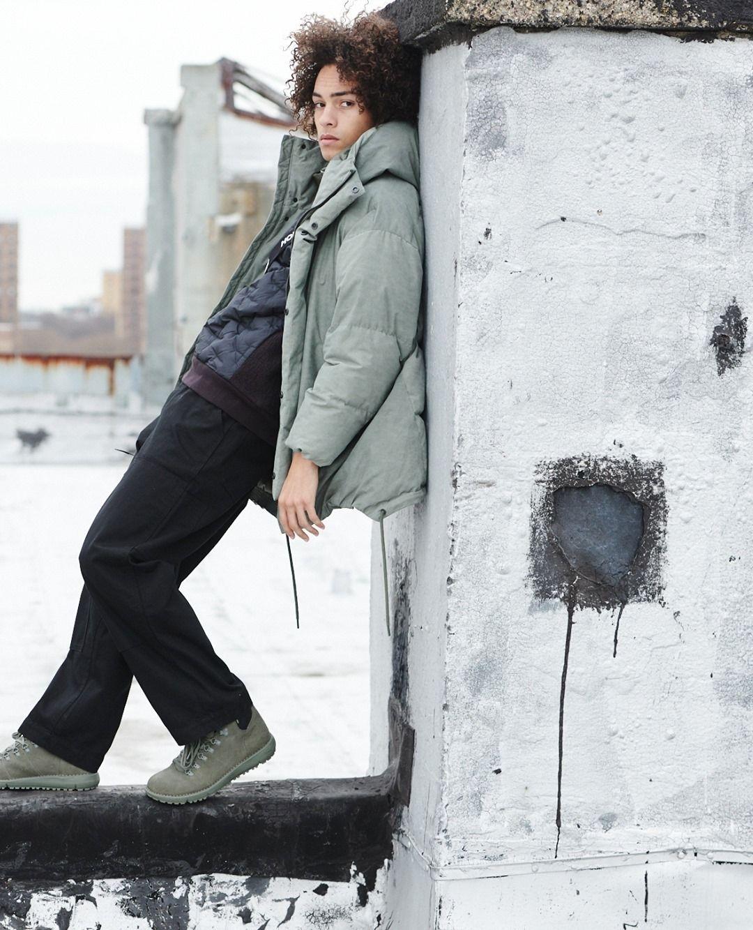 Womens Asym Alpine Jacket Tie Dye In 2021 Jackets Holden Outerwear Japanese Ties [ 1333 x 1080 Pixel ]