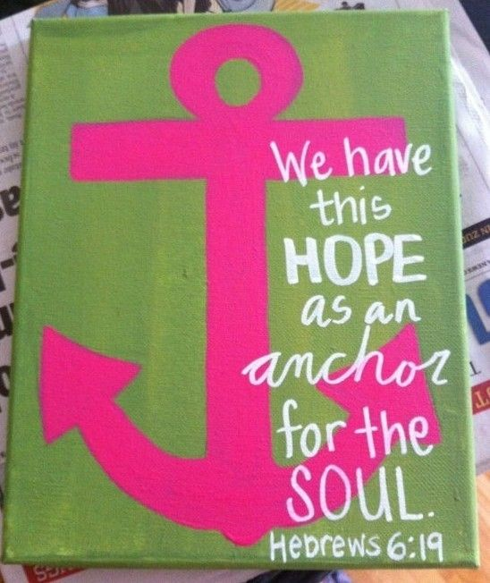 Diy quotes on canvas kelly stark peg it board creativerandom diy quotes on canvas kelly stark peg it board solutioingenieria Image collections