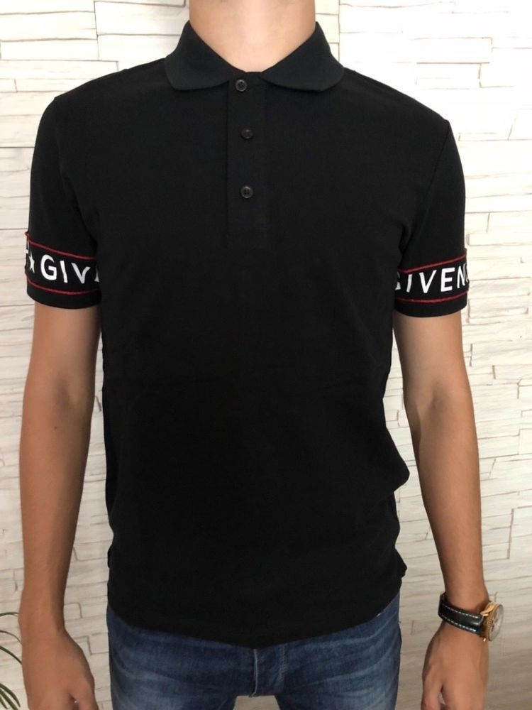 f43976426 New mens t-shirt givenchy size XL #fashion #clothing #shoes #accessories # mensclothing #shirts (ebay link)