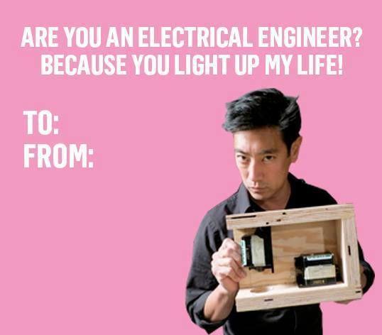 e34f2b7d67f911a05919be9ca373afad electrical engineer meme neat thingamabobs pinterest meme