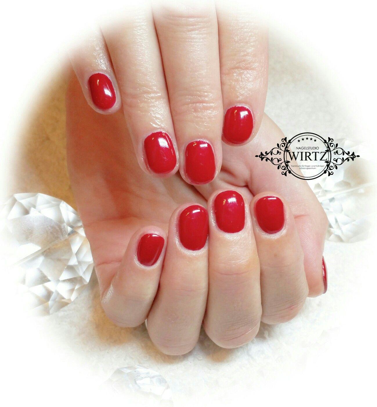 Nageldesignnailart Nail Studio Modellage Design Nagelstudio