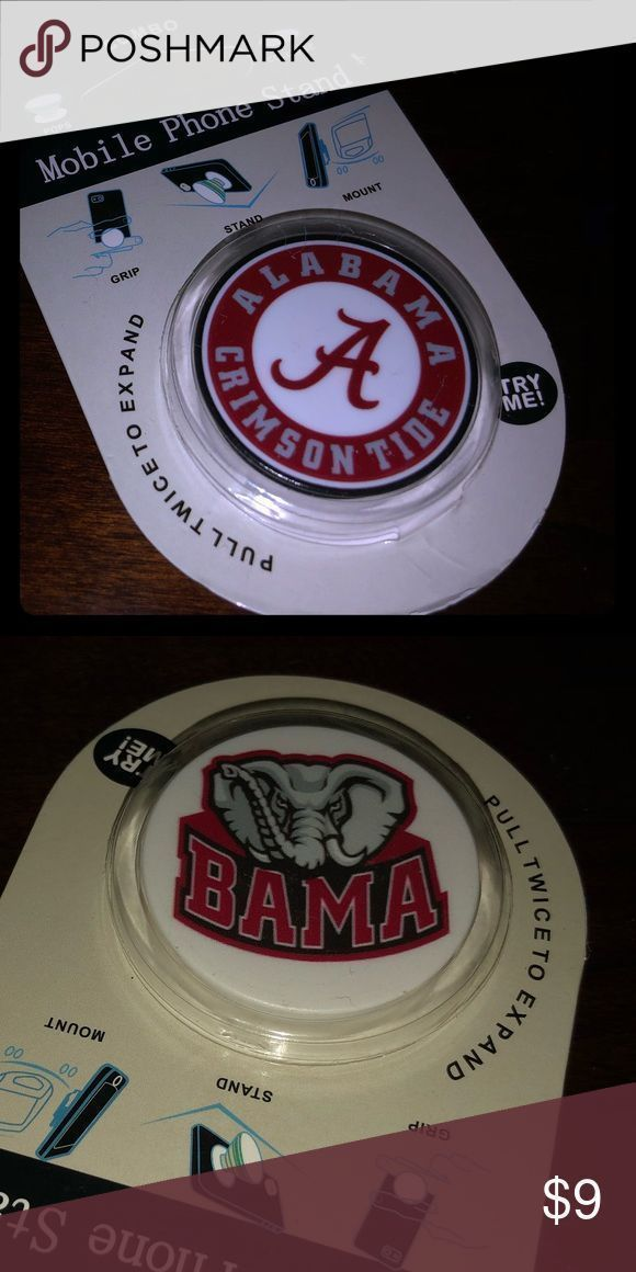Alabama #Roll #Tide #popsocket #phone #grip #Alabama #Popsocket #Your #choice #Accessories #Phone #Cases # #rolltidealabama #Alabama #Roll #Tide #popsocket #phone #grip #Alabama #Popsocket #Your #choice #Accessories #Phone #Cases #rolltidealabama Alabama #Roll #Tide #popsocket #phone #grip #Alabama #Popsocket #Your #choice #Accessories #Phone #Cases # #rolltidealabama #Alabama #Roll #Tide #popsocket #phone #grip #Alabama #Popsocket #Your #choice #Accessories #Phone #Cases #rolltidealabama Alabam #rolltidealabama