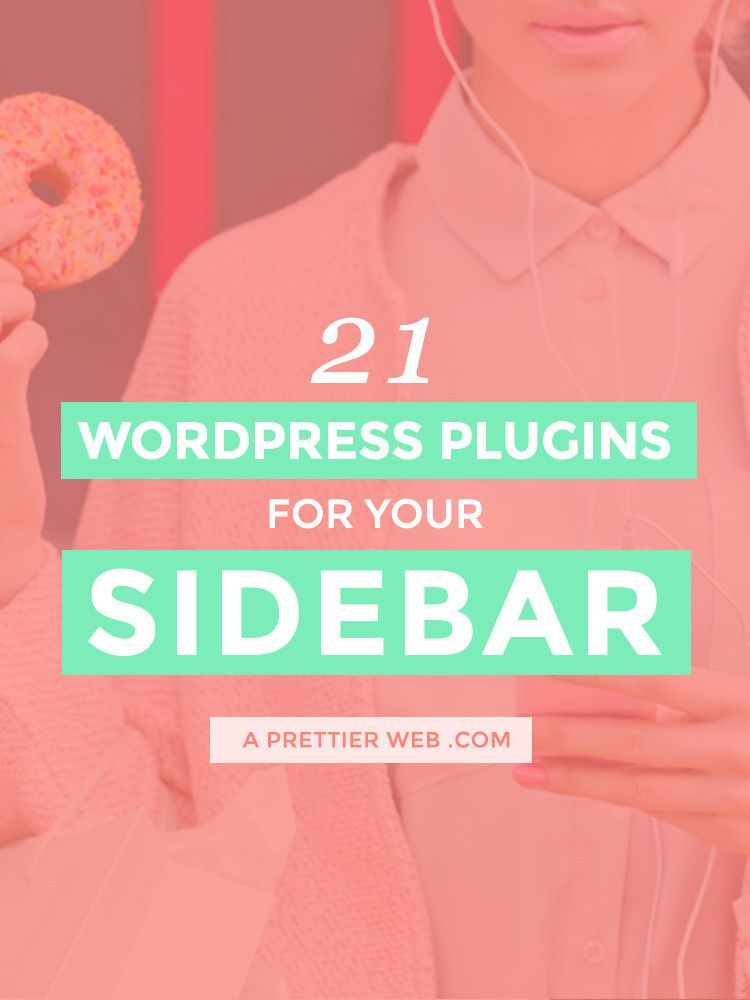 how to delete sidebar in wordpress