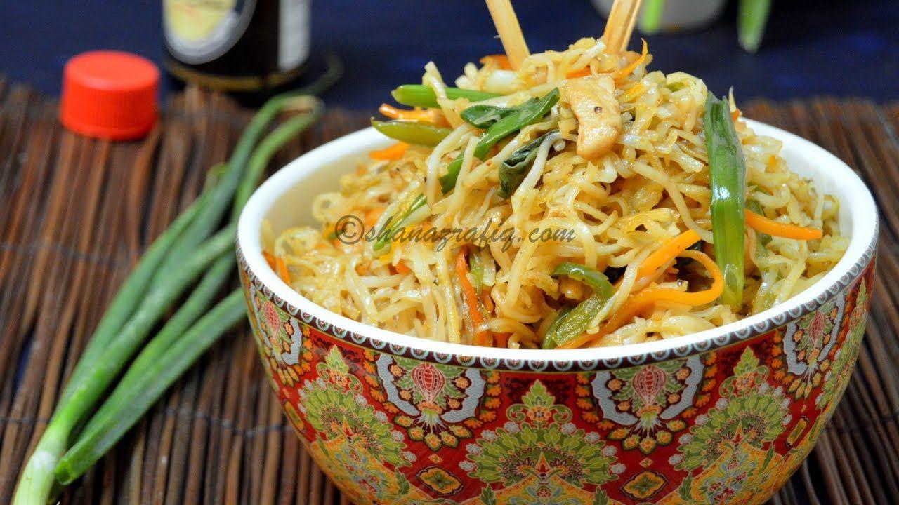 Instant Pot Mushroom Tetrazzini Vegan Richa Recipe Vegetarian Recipes Recipes Instapot Recipes