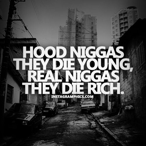 Hood Quotes About Life Impressive Tumblr_Mklftfslfw1S9U3Jeo1_500 500×500  Real Shit  Pinterest