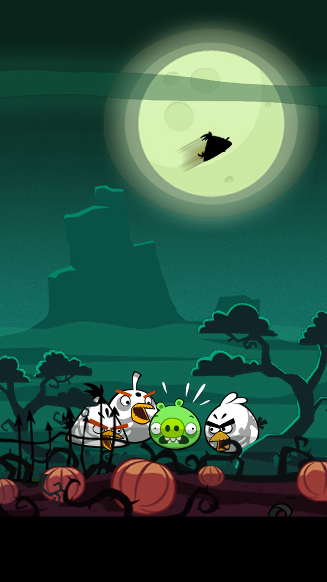 играть Angry Birds 3 - Играть в бесплатные игры …