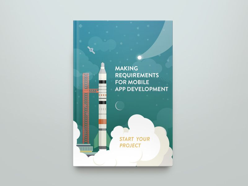 Free ebook 2 ui inspiration and infographics dribbble free ebook 2 by bamboo apps fandeluxe Choice Image
