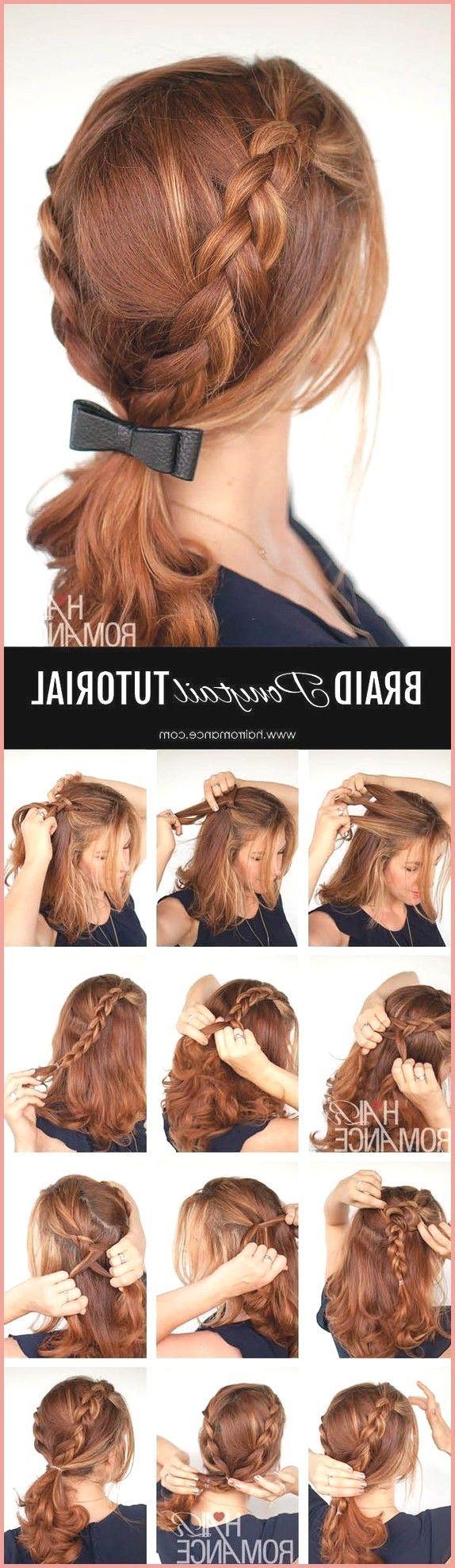 Long Hair Models - 15 Möglichkeiten, um Ihre Lobs zu machen (Long Bob Frisur Ideen) ...  ... Long