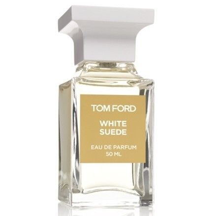 A 2019 Musk Tom SampleScents By White Suede FordI Need In 8mNn0w