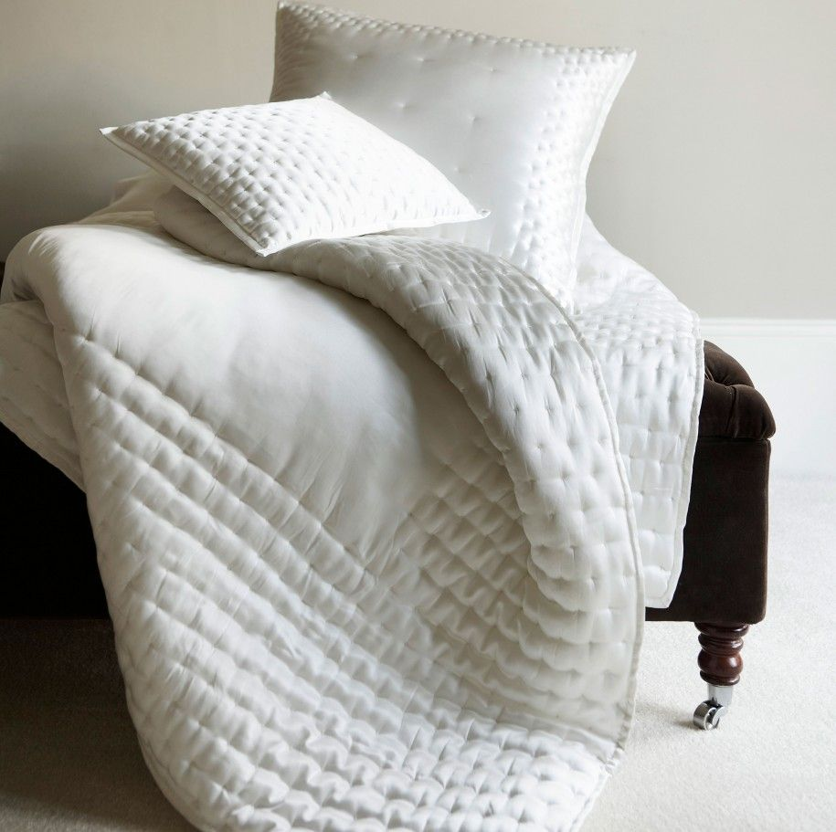 Awesome Linen Bedding