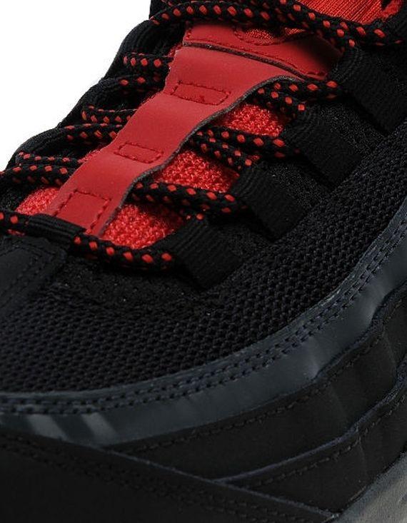 sale retailer 66ac4 ca2b8 Nike shoes Nike roshe Nike Air Max Nike free run Nike 24.99 USD