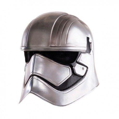 MASCARA DARTH VADER STAR WARS Helmet Cosplay Película Casco Imperio CARNAVAL