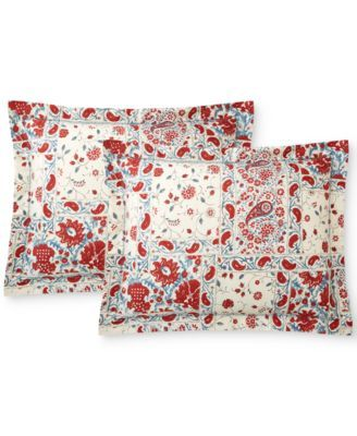 08bff890 Kelsey Bedding Collection | Products | Cotton texture, Duvet cover ...