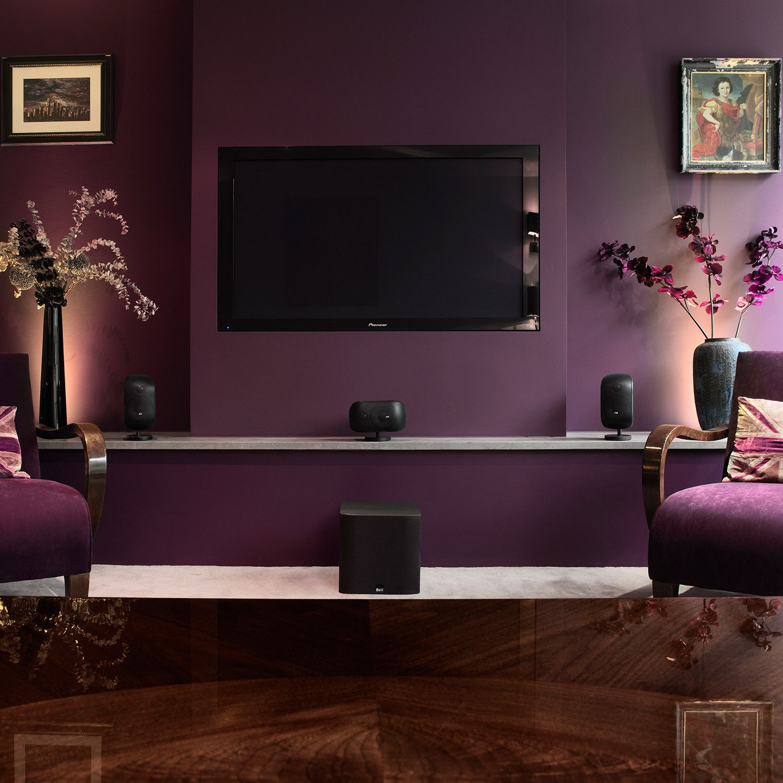 Mini theatre system mt bedroom decoration ideas pinterest