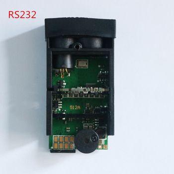 Cheap High Precision Smallest Mini Rs232ttl Laser Distance Sensor Module View Rs232ttl Laser Distance Sensor Module Jrt Oem Product Details From Chengdu Jrt M Sensor Laser High Precision