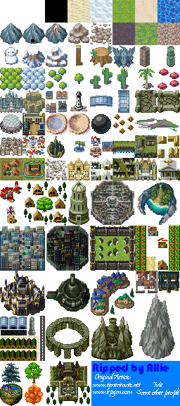 Image result for stone tileset rpg maker pixel art pinterest image result for stone tileset rpg maker gumiabroncs Choice Image