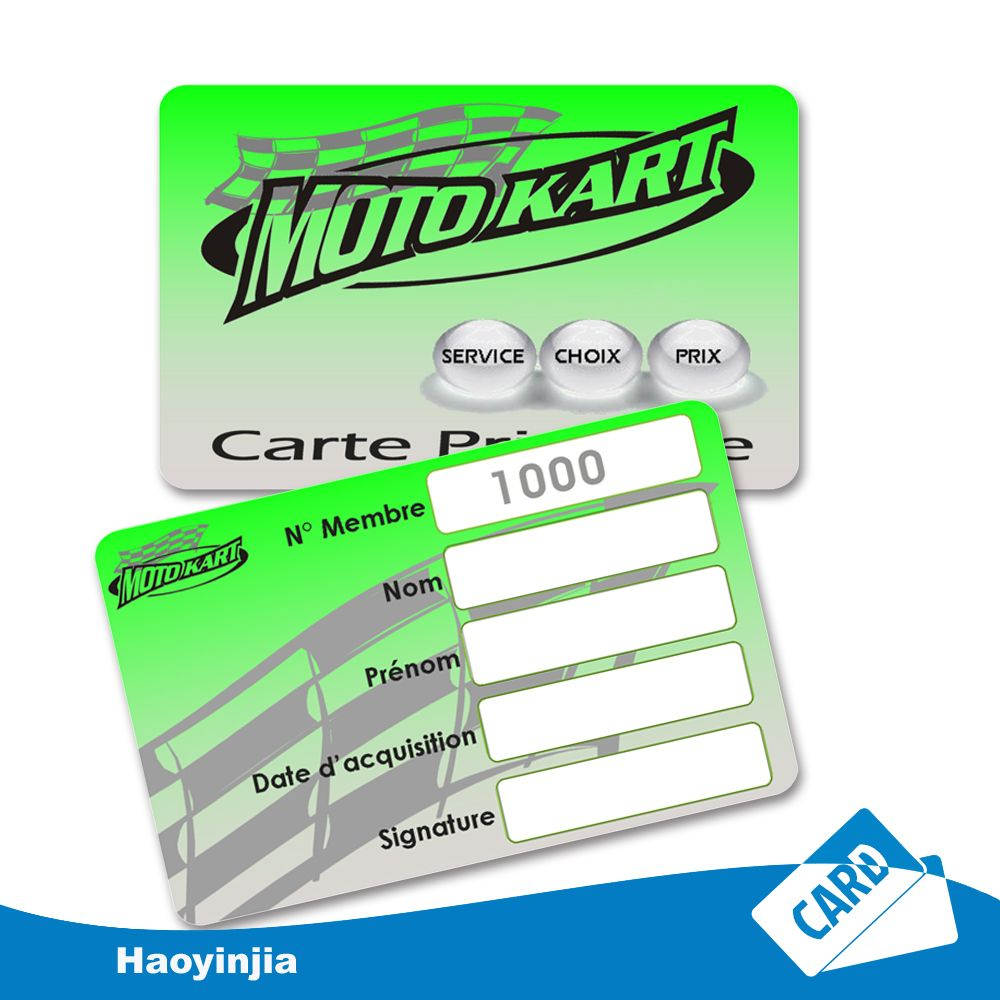 Cr80 Size Plastic Cards Wholesale Cr80 Pvc Plastic Card Plasticcarddesign Plasticcardfactory Plasticcardprinting Card Factory Employees Card Custom Cards
