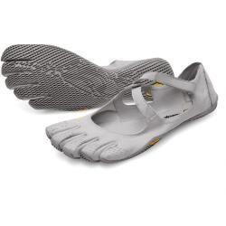 Toe shoes for women -  Vibram FiveFingers V-Soul women shoes gray VibramVibram Vibram FiveFingers V-...
