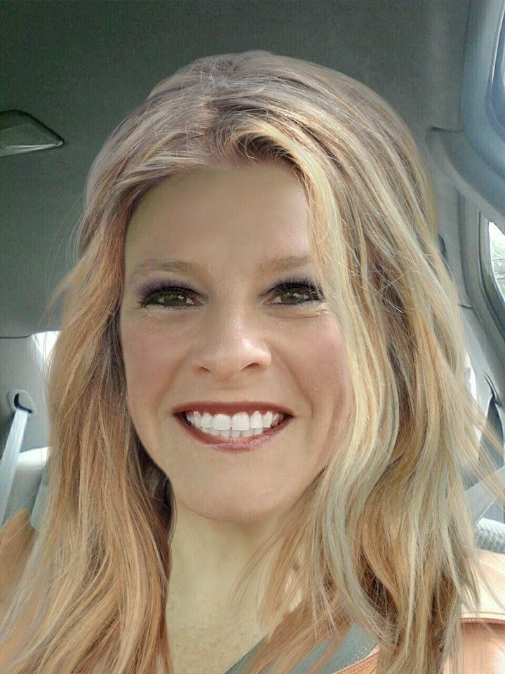 I Just Used The Awesome Virtual Makeover Tool On Newbeauty Try It