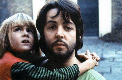 Truth About The Beatles Girls Linda Mccartney The Beatles Paul And Linda Mccartney Последние твиты от heather mccartney (@hezza). linda mccartney