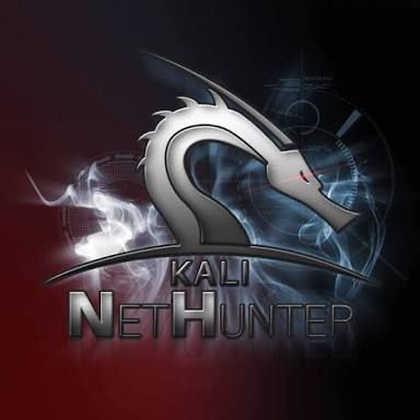 Working methods to install nethunter in termux | Tech king