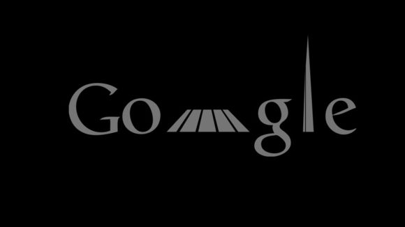 Set the doodle on April 24 | Փոխե'ք Google Doodle-ը ապրիլի 24-ին. A Google Doodle is a special, temporary alteration of the logo on Google's homepage.   The Armenian Genocide was the Ottoman government's systematic extermination of its minority Armenian subjects from their historic homeland within the territory constituting the present-day Republic of Turkey.