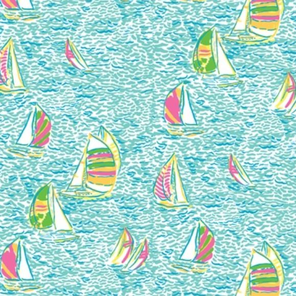 Lily Pulitzer Wallpaper Iphone Wallpaper Colors Fun Lily