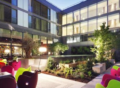 9 Outstandingly Good Hotels In Dublin