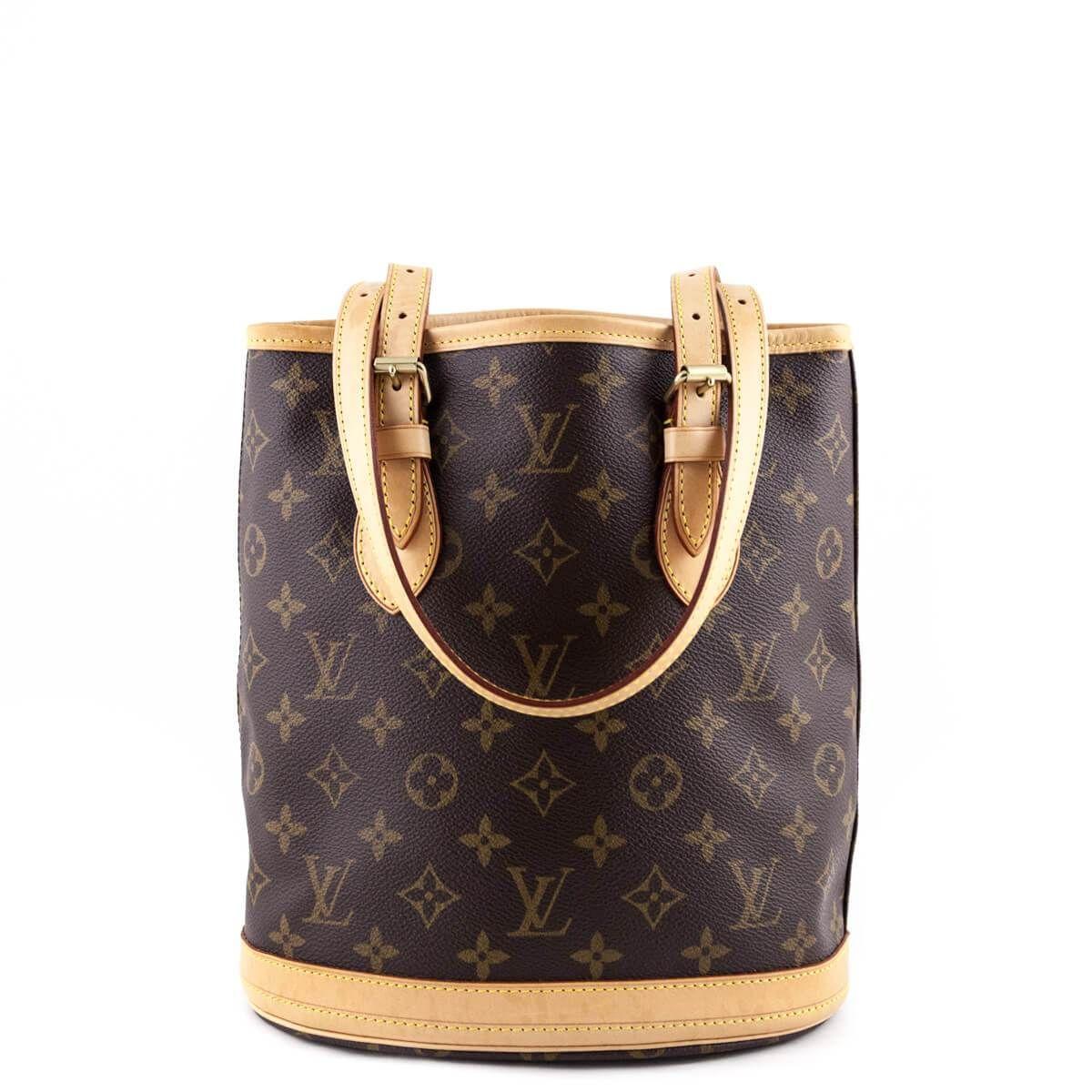Authentic Louis Vuitton Alma Pm Vintage Louis Vuitton Best Louis Vuitton Vintage On Etsy Handbag Louis Vui Louis Vuitton Handbags Louis Vuitton Alma Pm Vuitton
