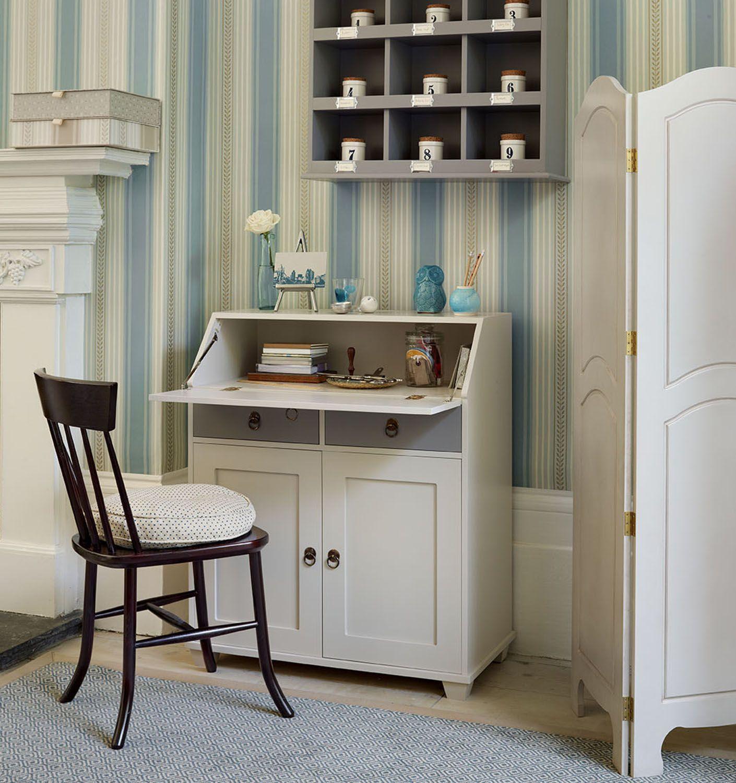 Furniture: Awesome Bush Furniture Corner Desk For ...