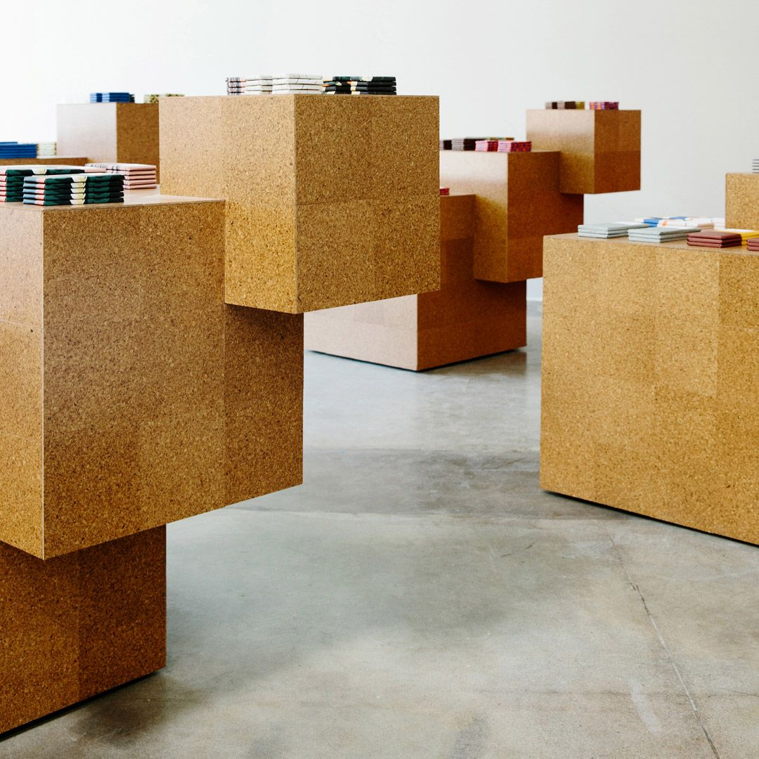 Cheap Discount Furniture Online: Mast Brothers Los Angeles