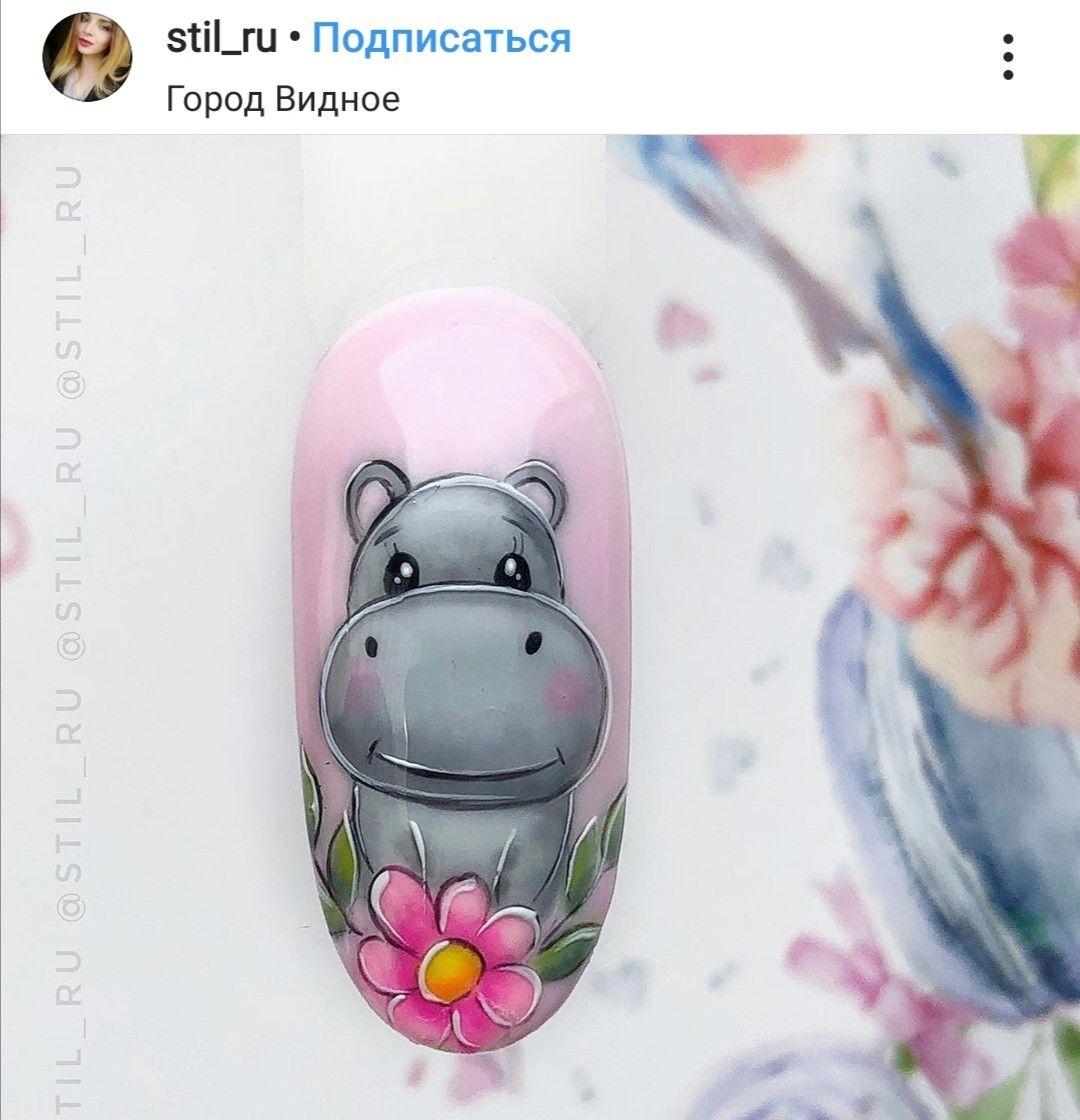 25+ ideas de Diseño de uñas en 25   manicura de uñas, manicura ...