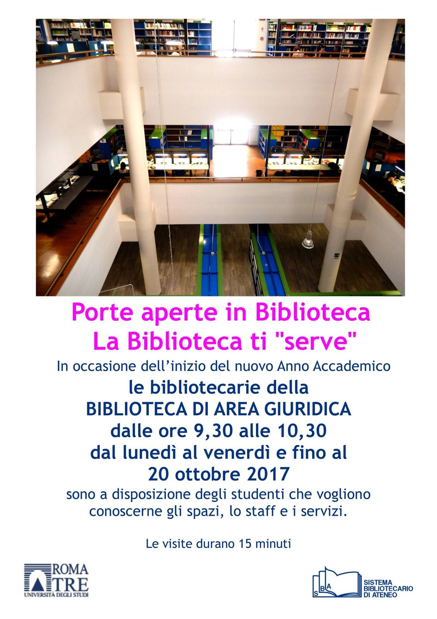 pin by biblioteca di area giuridica universita degli studi roma