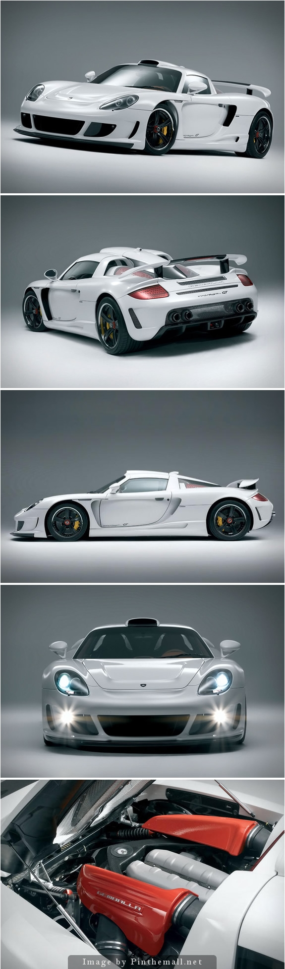 A Grouped Images Picture Porsche Models Ds Automobiles Baby Car Mirror